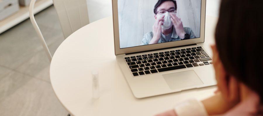 läkartid online alltid öppet